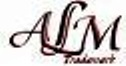 ALM Trademark